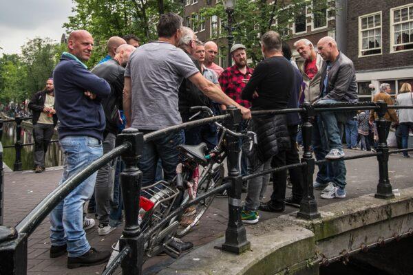 Wie-is-de-saboteur-foto-2-bresactiviteiten.nl_