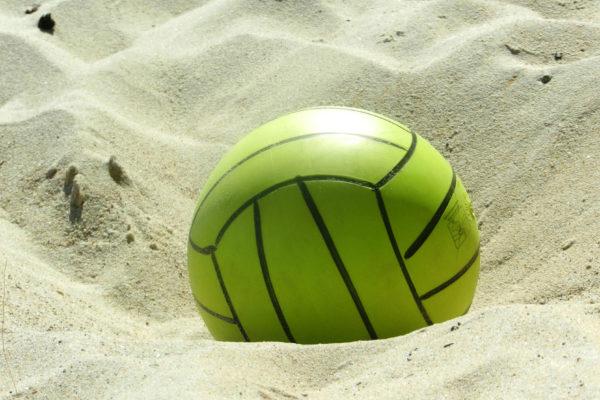 beachsports-profielfoto- bresactiviteiten.nl_