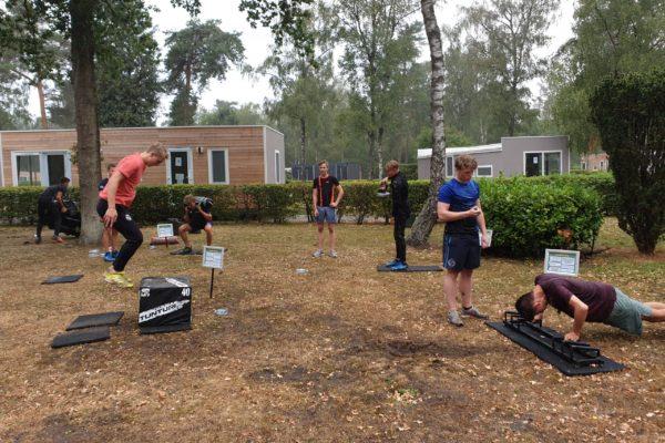 bootcamp-game-foto-1-bresactiviteiten.nl_