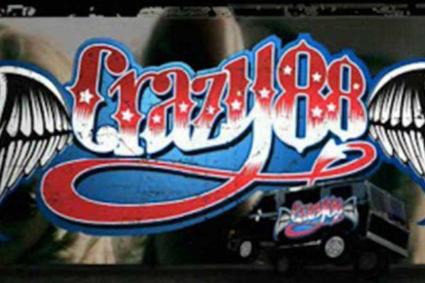 crazy-88-profielfoto-bresactiviteiten.nl_