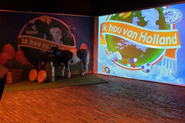 ik-hou-van-holland-foto-3-bresactiviteiten.nl_