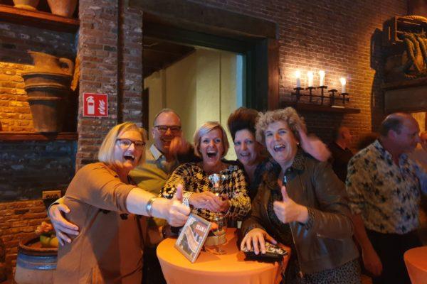 ik-hou-van-holland-foto-4-bresactiviteiten.nl_