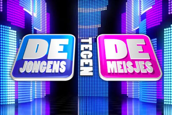 jongens-tegen-de-meisjes-Profielfoto-bresactiviteiten.nl_