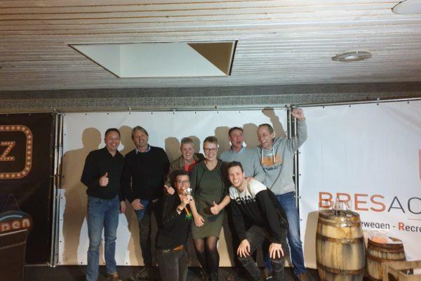 pubquiz-foto-2-bresactiviteiten.nl_