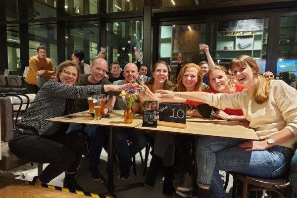 pubquiz-foto-3-bresactiviteiten.nl_