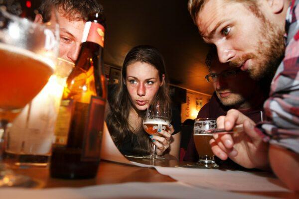 pubquiz-foto-4-bresactiviteiten.nl_