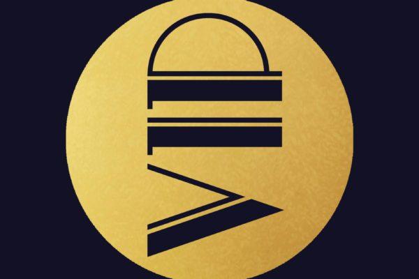 Badge - voorkant
