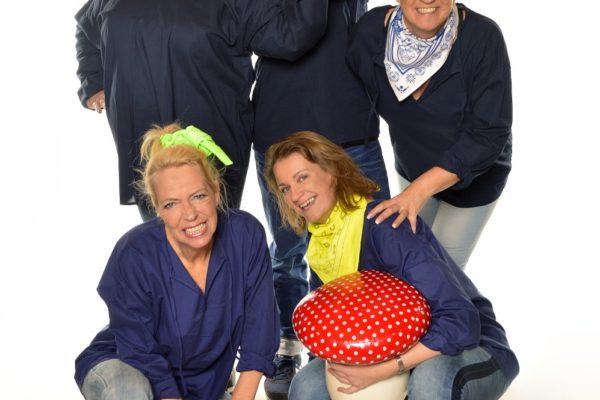Boer zoekt vrouw-www.bedijfsuitjequiz.nl (Aangepast)
