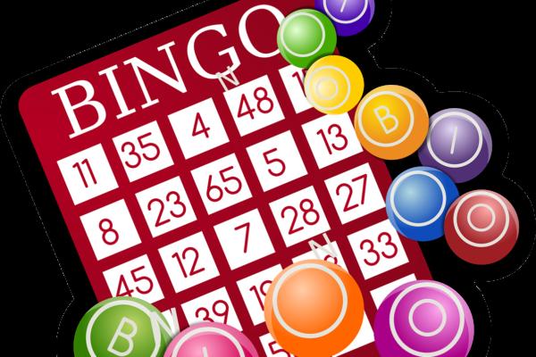 Crazy-bingo-foute-bingo-uitje-bedrijfsuitje-teamuitje-www.bedrijfsuitjequiz.nl