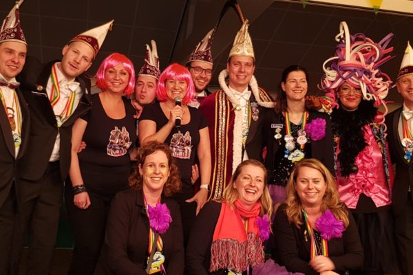 carnavalquiz-carnavalfeest-bedrijfsuitje-teamuitje-www.bedrijfsuitjequiz.nl